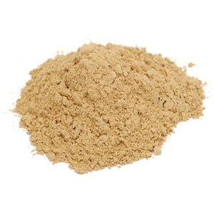 Bayberry Root Bark Powder