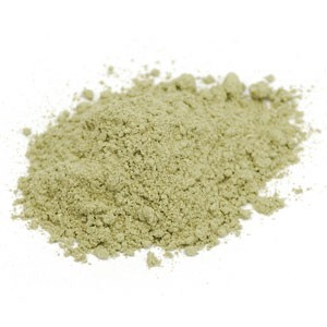 Eyebright Herb Powder