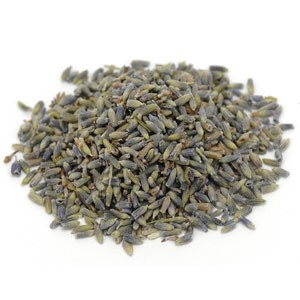 Lavender Flowers Select Whole