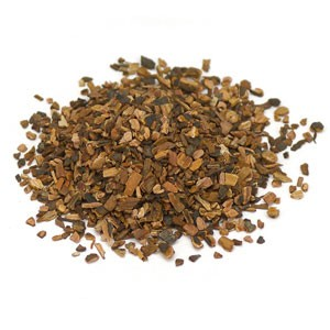 Sarsaparilla Root C/S (Mexican)