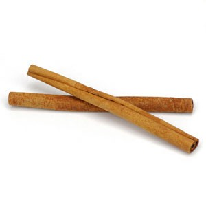 Cinnamon Sticks 6 Inch