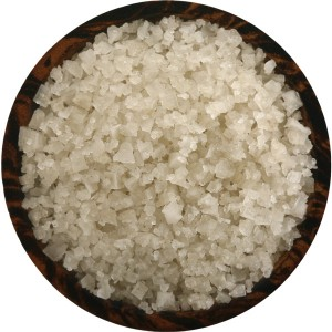 Celtic Grey Salt Organic (Coarse Grind)