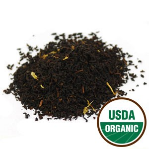 Mango Ceylon Tea Fair Trade Organic