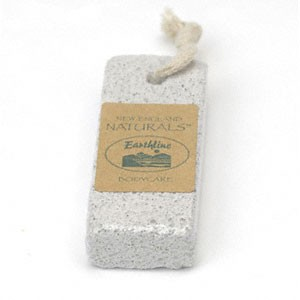 Pumice Stone with Rope